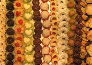 Tipps fürs Keksebacken