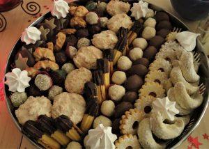 Kekse lieben alle