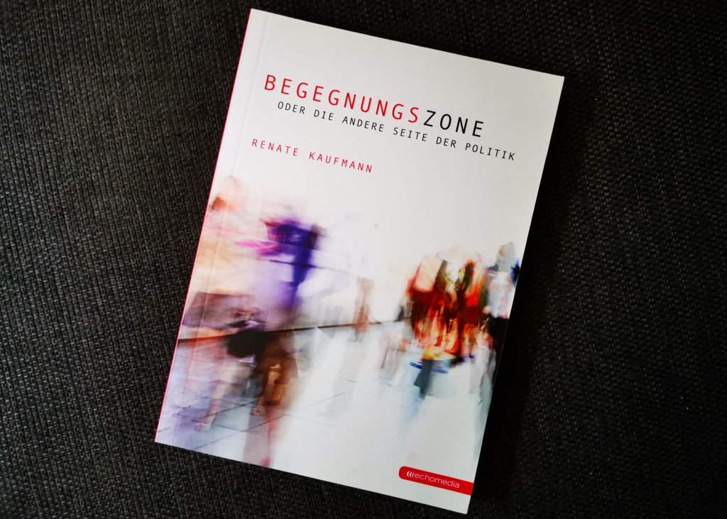 Read more about the article Begegnungszone