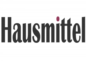 Read more about the article Hausmittel