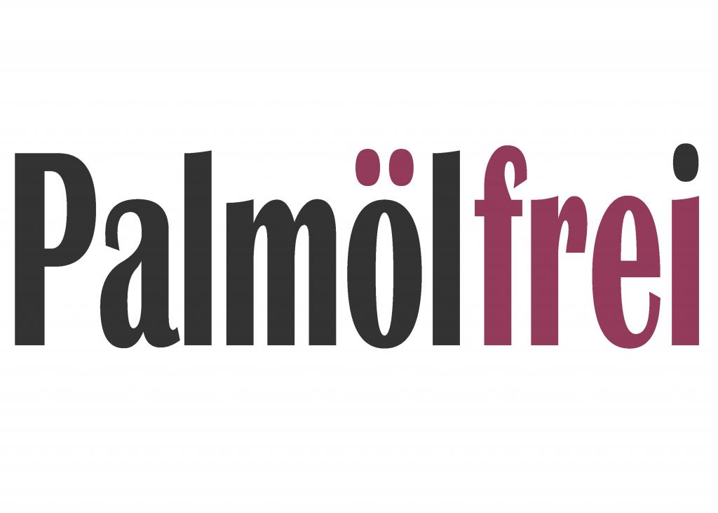 Read more about the article Palmöl – der Tod des Regenwaldes ?