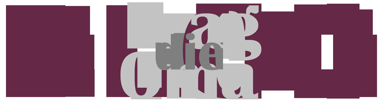 frag-die-oma.blog
