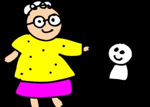 Read more about the article Tag der großartigen Großmütter