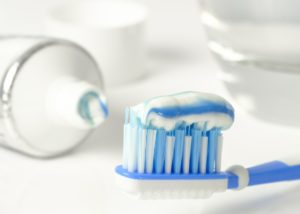 RDA – Wert <small><small><br>Wie stark scheuert deine Zahnpasta?</small></small>