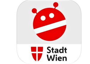 Wienbot<br><small><small>beantwortet deine Fragen zu Wien</small></small>