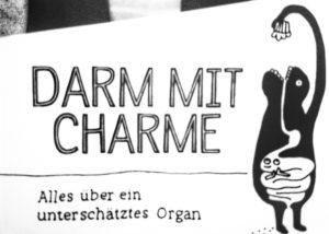 Read more about the article <br>Ein Buch – spannend, lustig und informativ zugleich