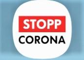 STOPP-CORONA