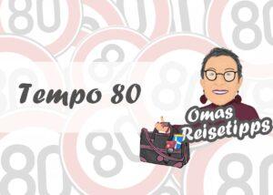 Read more about the article Tempo 80 <br><small><small>in allen Autobahntunneln</small></small>