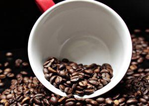 Kaffee <br><small><small>richtig zubereiten</small></small>